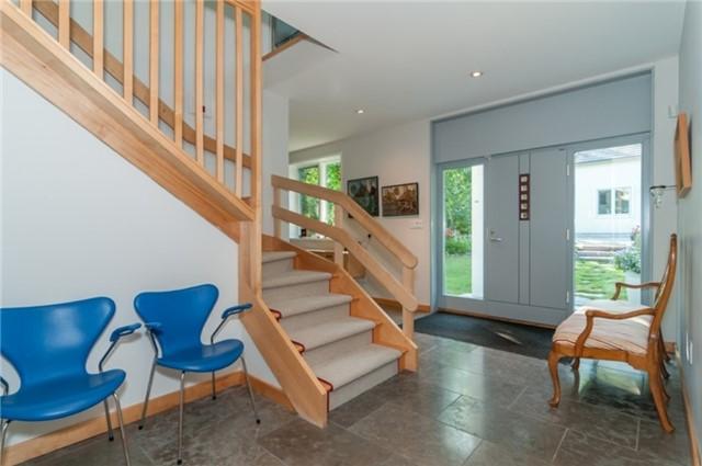 Rural Residence at 33 Seneca Cres, Tiny, Ontario. Image 20