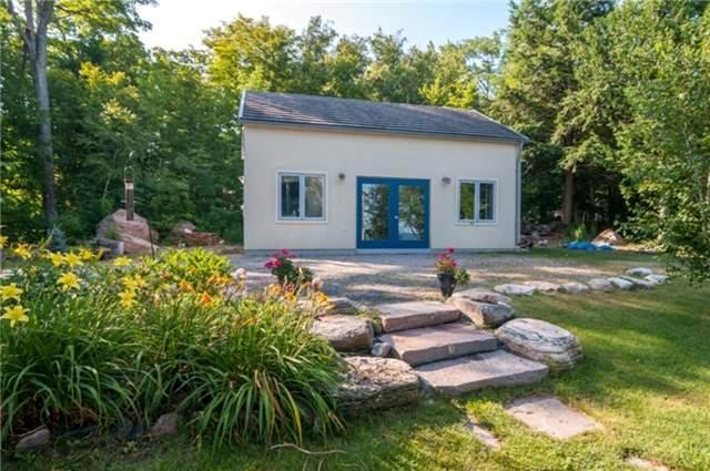 Rural Residence at 33 Seneca Cres, Tiny, Ontario. Image 10