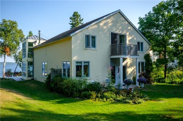 Rural Residence at 33 Seneca Cres, Tiny, Ontario. Image 13