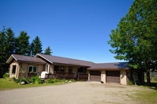 Detached at 2837 3/4 Sideroad Rd, Clearview, Ontario. Image 1