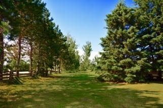 Detached at 2837 3/4 Sideroad Rd, Clearview, Ontario. Image 7