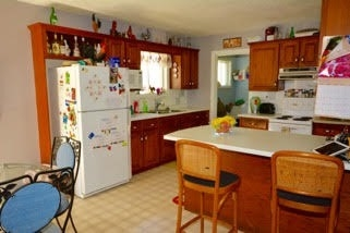 Detached at 2837 3/4 Sideroad Rd, Clearview, Ontario. Image 11
