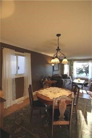 Detached at 57 Brown St, Barrie, Ontario. Image 16
