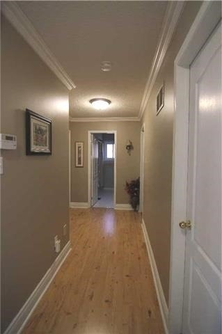 Detached at 57 Brown St, Barrie, Ontario. Image 18