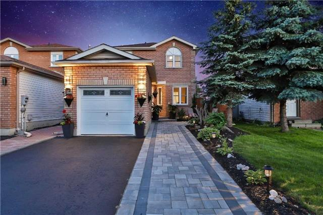 Link at 37 Victorway Dr, Barrie, Ontario. Image 1