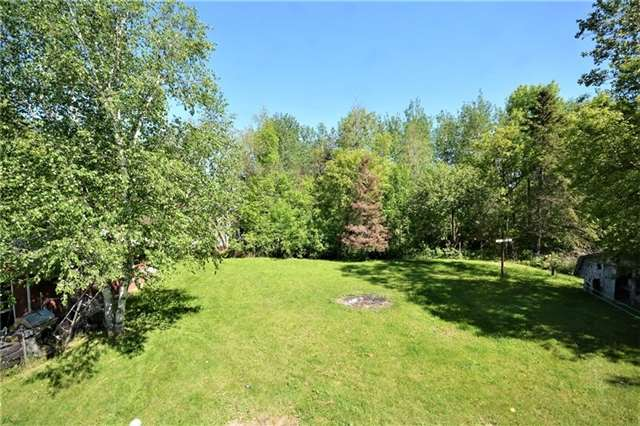 Detached at 5492 County Road 90 Rd, Springwater, Ontario. Image 10
