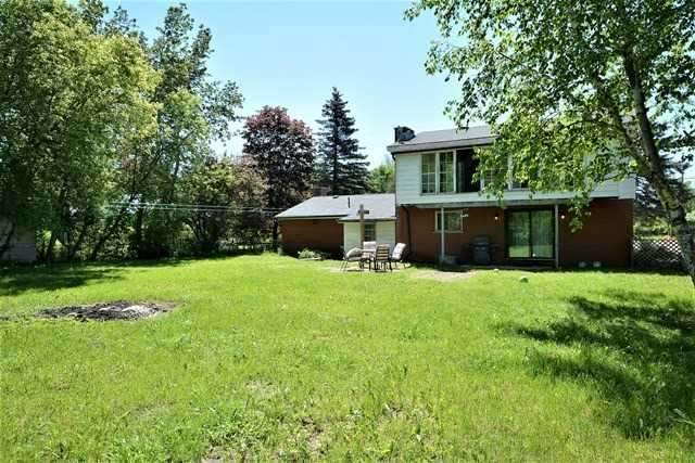 Detached at 5492 County Road 90 Rd, Springwater, Ontario. Image 11