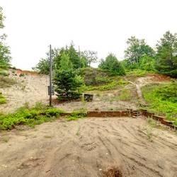 Vacant Land at 31 Trew Ave, Tiny, Ontario. Image 2