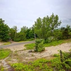 Vacant Land at 31 Trew Ave, Tiny, Ontario. Image 5