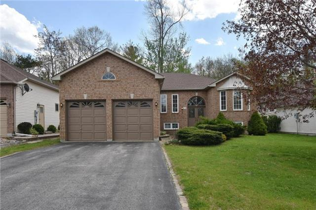 Detached at 26 Bush Cres, Wasaga Beach, Ontario. Image 1