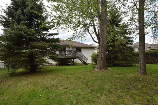 Detached at 26 Bush Cres, Wasaga Beach, Ontario. Image 8