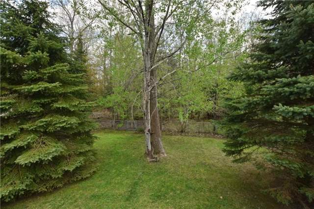 Detached at 26 Bush Cres, Wasaga Beach, Ontario. Image 10