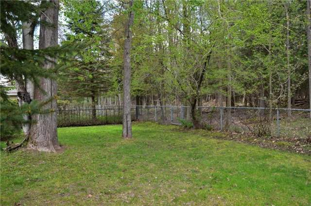 Detached at 26 Bush Cres, Wasaga Beach, Ontario. Image 11