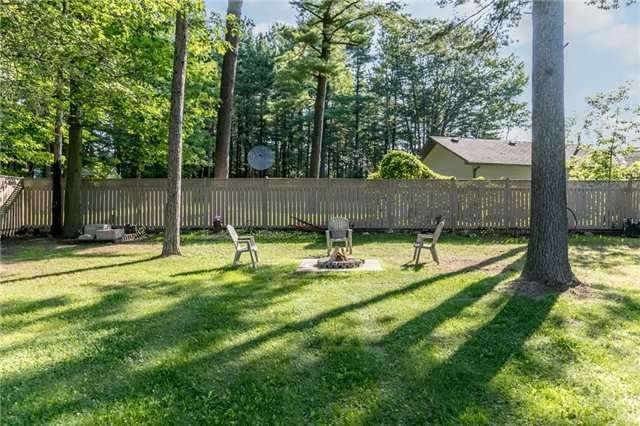 Detached at 3535 Pinegrove Rd, Springwater, Ontario. Image 9