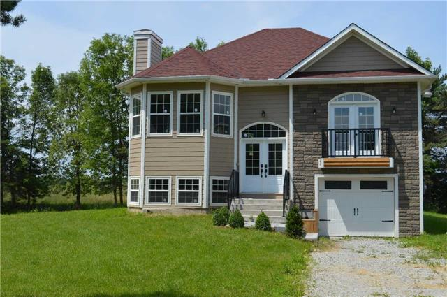 Detached at 4128 Dalrymple Dr, Ramara, Ontario. Image 10