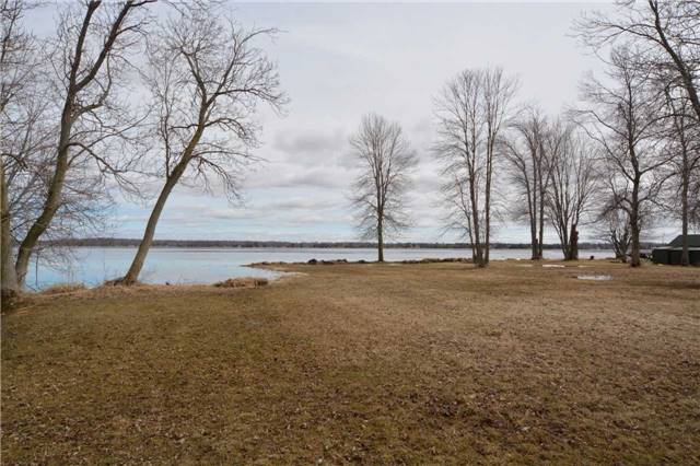 Detached at 4128 Dalrymple Dr, Ramara, Ontario. Image 13