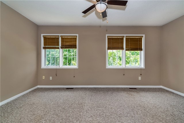 Townhouse at 98 Bruce Cres, Barrie, Ontario. Image 6