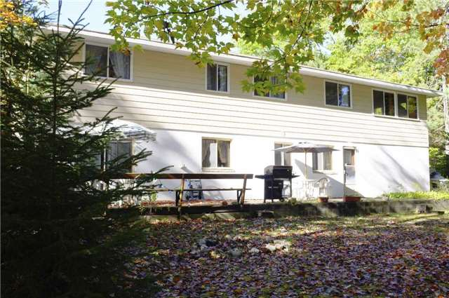 Detached at 25 Prince Albert Pkwy, Tiny, Ontario. Image 12