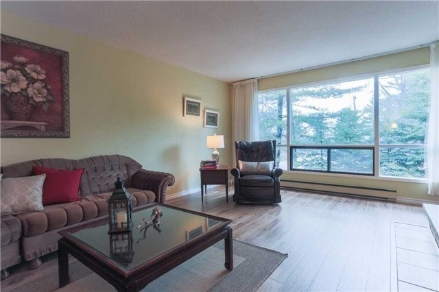 Detached at 25 Prince Albert Pkwy, Tiny, Ontario. Image 15
