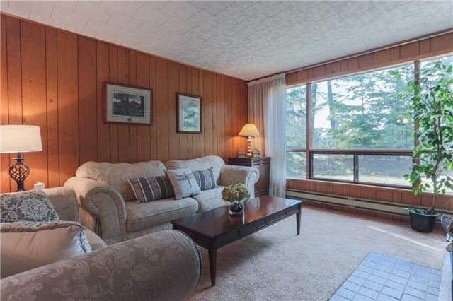 Detached at 25 Prince Albert Pkwy, Tiny, Ontario. Image 18