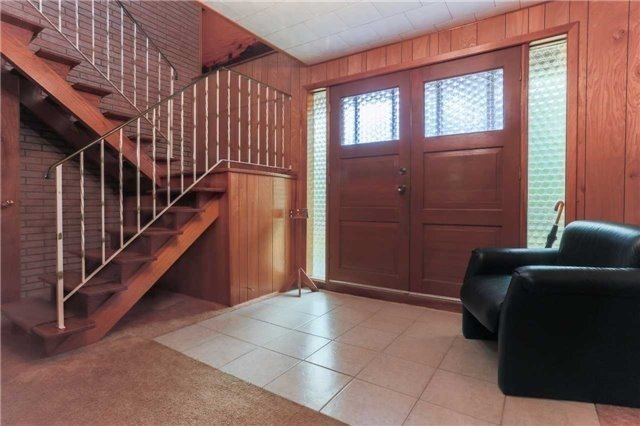 Detached at 25 Prince Albert Pkwy, Tiny, Ontario. Image 6
