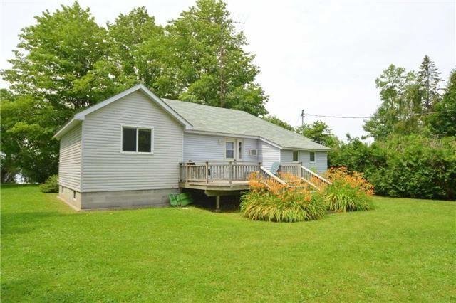 Detached at 2156 Lakeshore Dr, Ramara, Ontario. Image 12