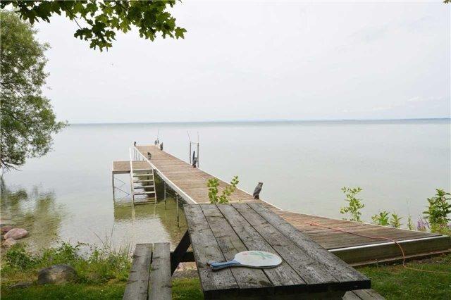 Detached at 2156 Lakeshore Dr, Ramara, Ontario. Image 15