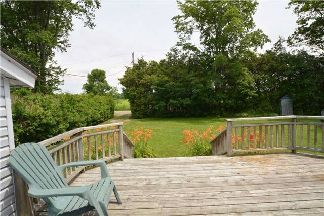Detached at 2156 Lakeshore Dr, Ramara, Ontario. Image 7