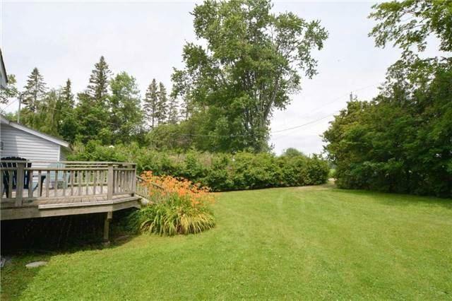 Detached at 2156 Lakeshore Dr, Ramara, Ontario. Image 10