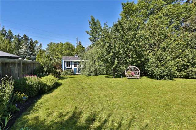 Detached at 48 Balmoral Pl, Barrie, Ontario. Image 11