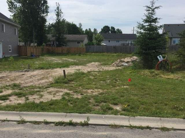 Vacant Land at 575 O'leary Lane, Unit Lot 3, Tay, Ontario. Image 1