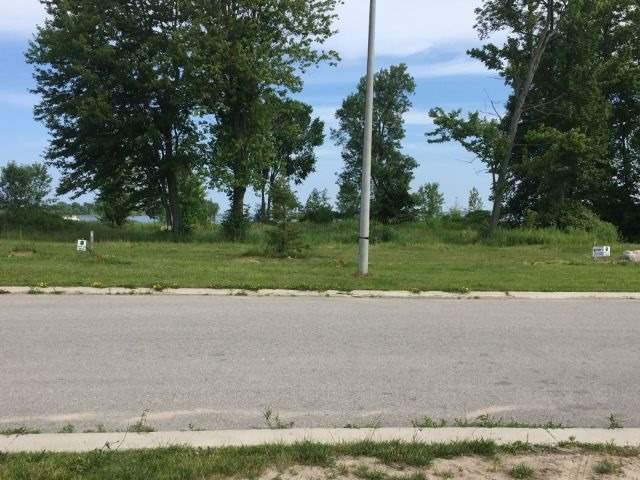 Vacant Land at 575 O'leary Lane, Unit Lot 3, Tay, Ontario. Image 6