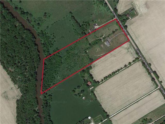Detached at 1164 Glengarry Landing Rd S, Springwater, Ontario. Image 14