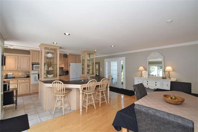 Detached at 25 Grandview Cres, Oro-Medonte, Ontario. Image 17
