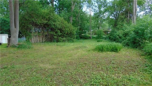 Vacant Land at 5 Ridge Ave, Ramara, Ontario. Image 1