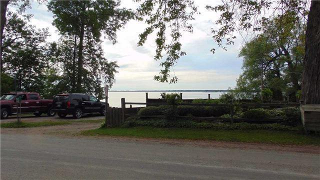 Vacant Land at 5 Ridge Ave, Ramara, Ontario. Image 11