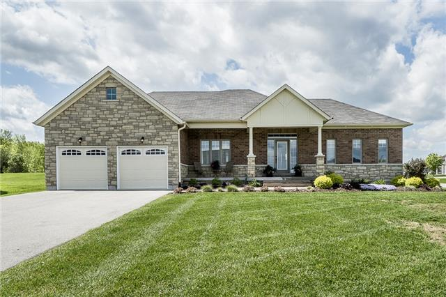 Detached at 28 Plowright Rd, Springwater, Ontario. Image 1