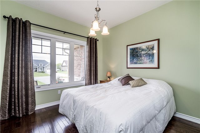 Detached at 28 Plowright Rd, Springwater, Ontario. Image 2