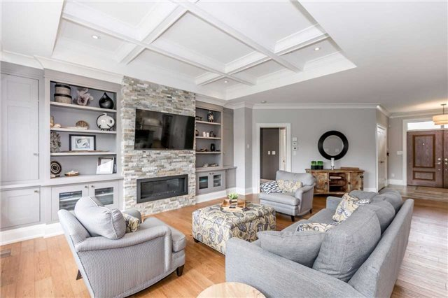 Detached at 18 Roy Hickling Dr, Springwater, Ontario. Image 16