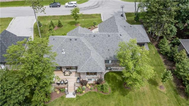 Detached at 18 Roy Hickling Dr, Springwater, Ontario. Image 8
