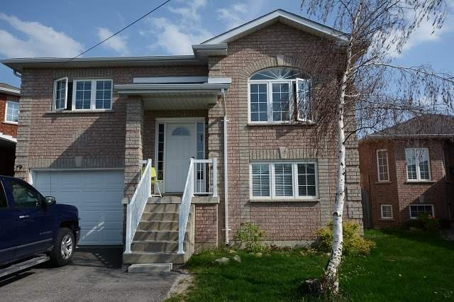 Detached at 155 Hanmer St, Barrie, Ontario. Image 1