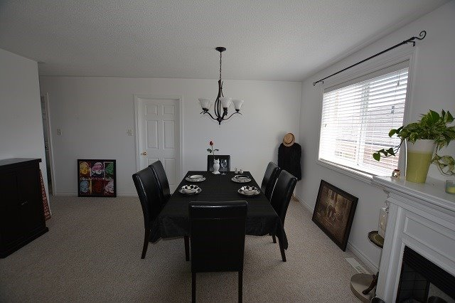 Detached at 155 Hanmer St, Barrie, Ontario. Image 11