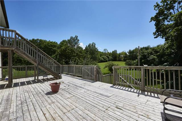 Detached at 2925 Old Barrie Rd E, Severn, Ontario. Image 16