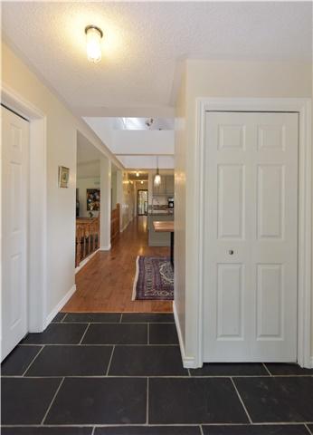 Rural Residence at 309 Medonte Sideroad 2 Sdrd, Oro-Medonte, Ontario. Image 6