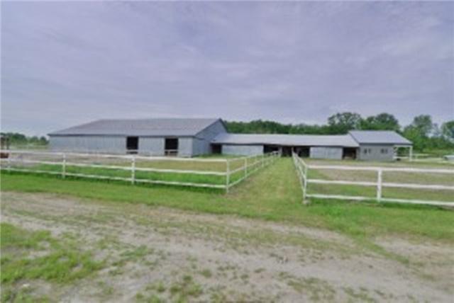 Farm at 1267 Upper Big Chute Rd, Severn, Ontario. Image 8