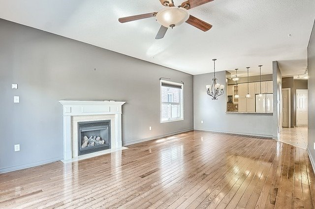 Detached at 147 Raymond Cres, Barrie, Ontario. Image 18