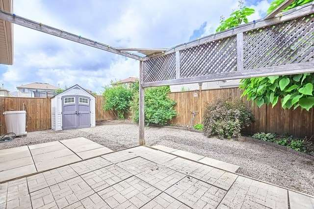 Detached at 147 Raymond Cres, Barrie, Ontario. Image 13