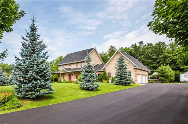 Detached at 24 Red Oak Cres, Oro-Medonte, Ontario. Image 10