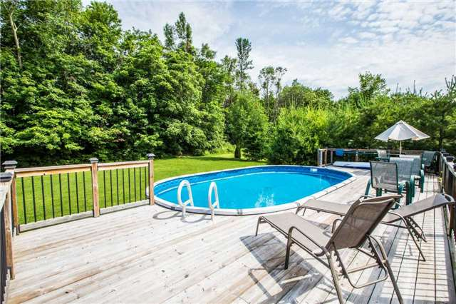 Detached at 24 Red Oak Cres, Oro-Medonte, Ontario. Image 9