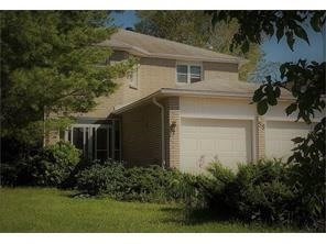 Detached at 59 Shakespeare Cres, Barrie, Ontario. Image 1
